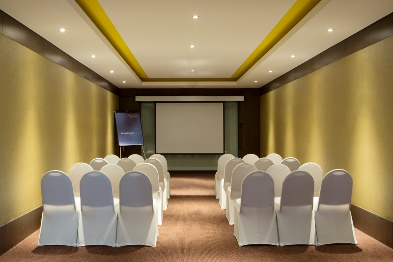 anggrek-meeting-room