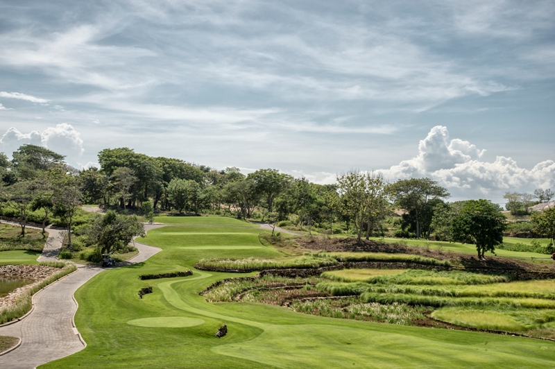 bukit-pandawa-golf-country-club