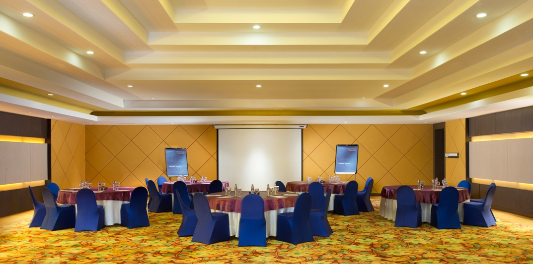 flamboyan-meeting-room