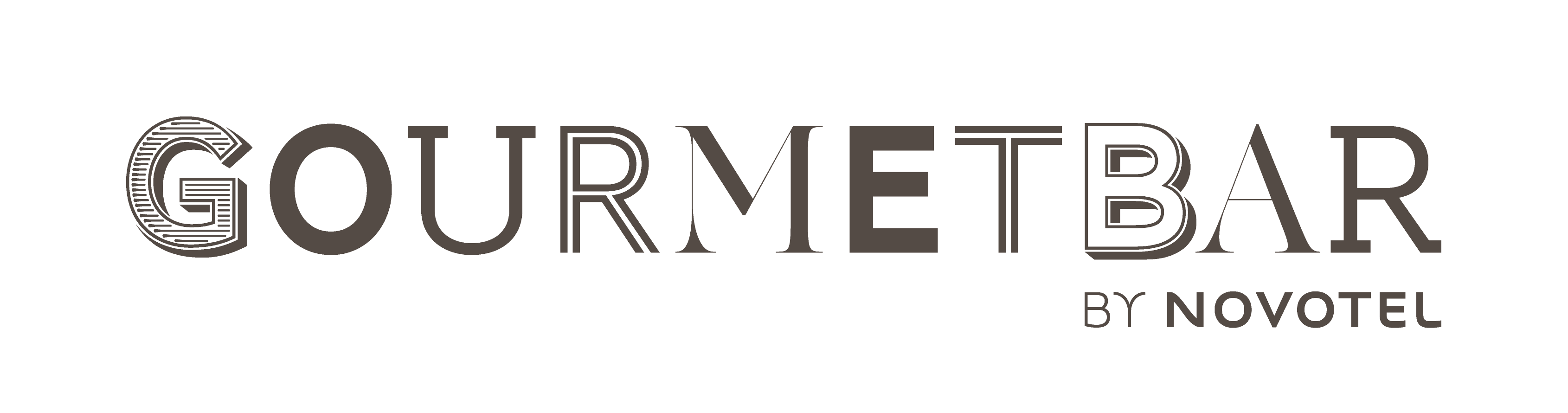 gourmet-bar