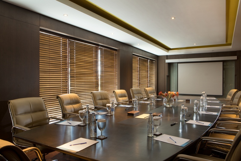 melati-meeting-room