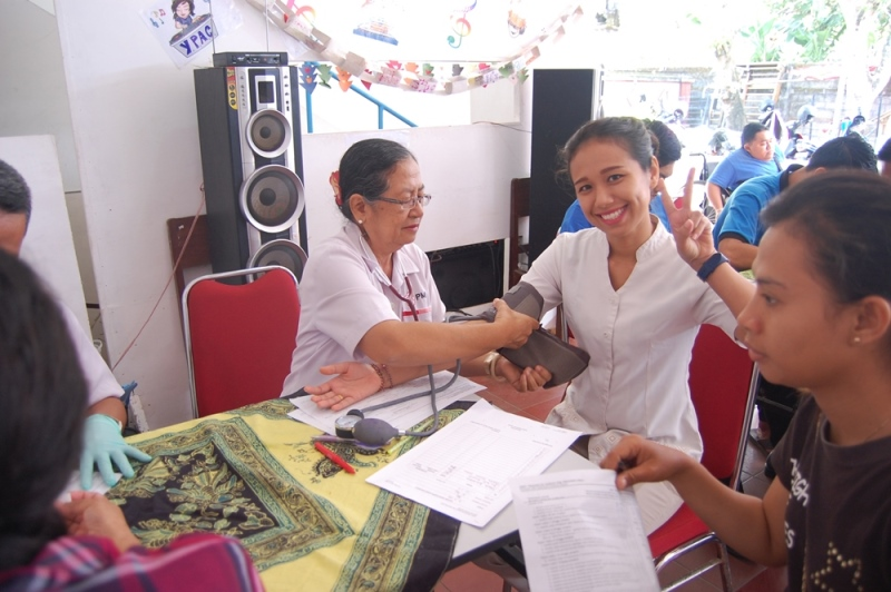 novotel-bali-nusa-dau-ypac-blood-donation