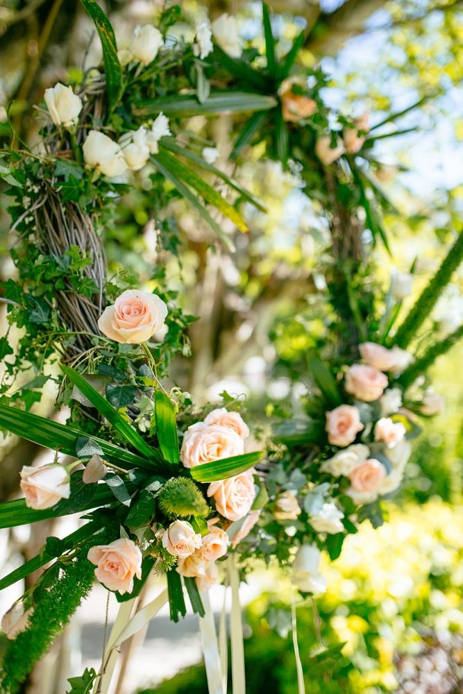 novotel-bali-nusa-dua-garden-wedding-service