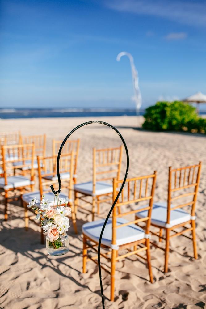 novotel-bali-nusa-dua-beach-wedding-service