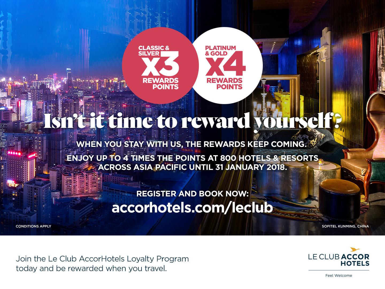 le-club-accor-hotels-be-rewarded-program