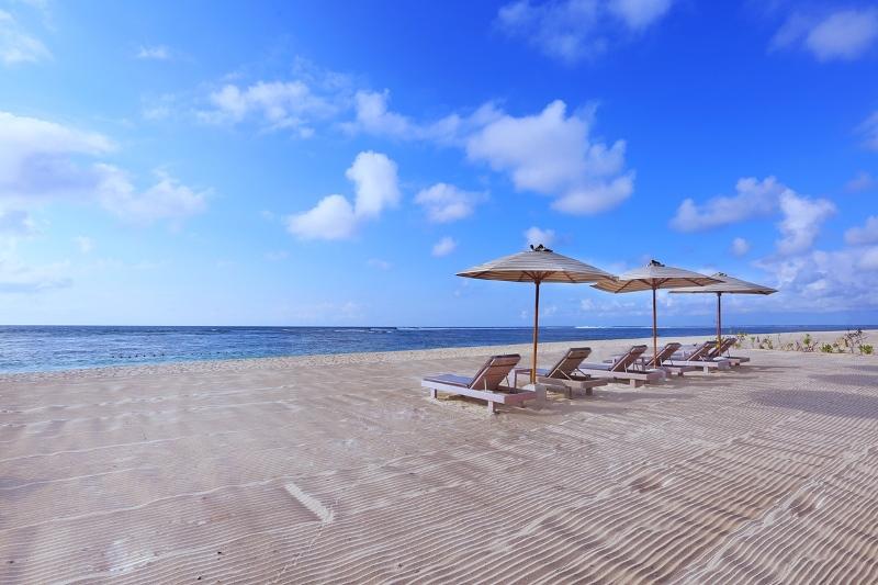 novotel-bali-nusa-dua-beach-club