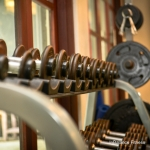InBalance Fitness 2